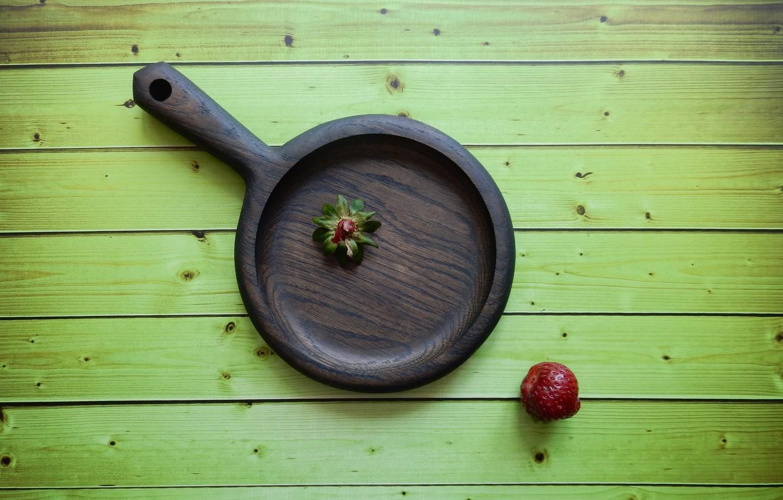 Фото обои berry, клубника, ягода, широкоформатные, beautiful, background, фон background, обои на рабочий стол, strawberry, spring, полноэкранные, …