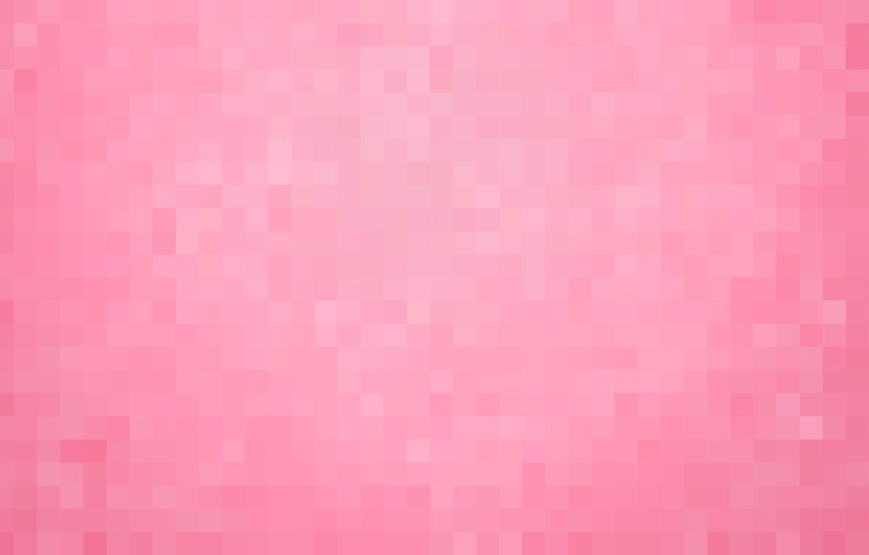 Модный розовый маникюр фото, нежный розовый