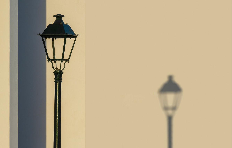 Обои прозрачный, искры, свет. Разное foto 12
