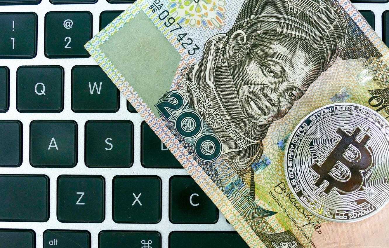 Фото обои клавиатура, купюра, монета, keyboard, coin, bitcoin, биткоин, facture