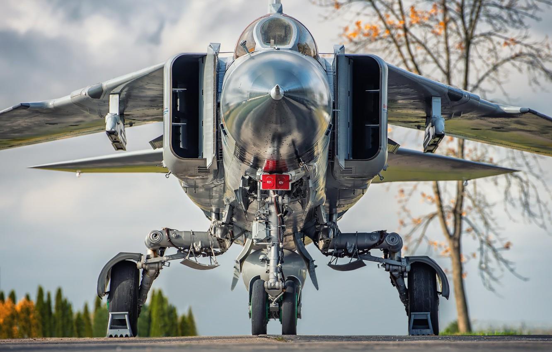 Обои строй, HESJA Air-Art Photography, Учебно-тренировочный самолёт, ВВС Польши, дым, PZL-130 Orlik, звено, кокпит, pilot. Авиация foto 9
