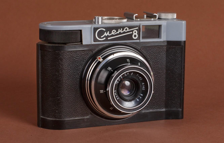 Фото обои фото, ссср, смена, стараятехника, СМЕНА8, фотограф Александр Мясников, старый фотоаппарат