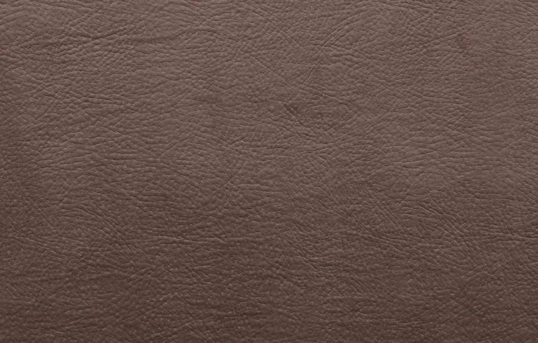 Фото обои фон, кожа, Текстура, pattern, Текстура кожи