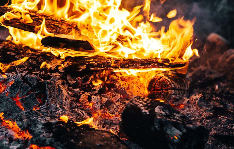 Пламя картинки рабочий стол