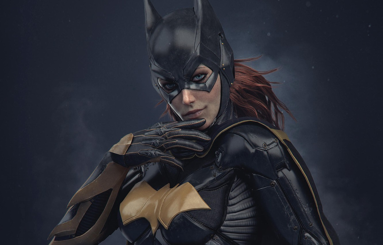 Картинки новый бэтмен девушки