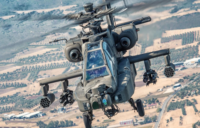 Обои строй, HESJA Air-Art Photography, Учебно-тренировочный самолёт, ВВС Польши, дым, PZL-130 Orlik, звено, кокпит, pilot. Авиация foto 12