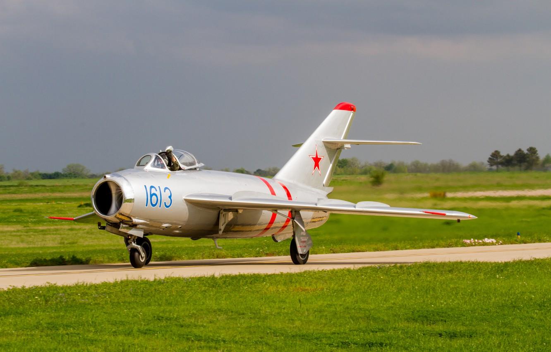 Обои ВВС Румынии, ОКБ Микояна и Гуревича, МиГ-21, pilot, Истребитель. Авиация foto 16
