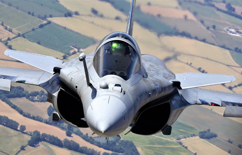 Обои ВВС Франции, MBDA MICA, Ракета, ПТБ, Dassault Rafale, Armée de l'Air, Истребитель, Rafale D. Авиация foto 12