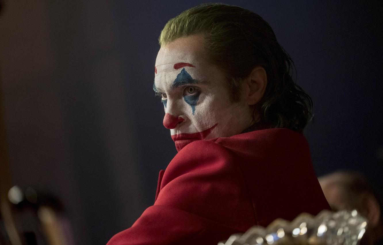 Обои депрессия, триллер, drama, улыбка, безумие, клоун, грусть, Joker 2019, хаос, Фильм 2019, Джокер 2019. Разное foto 8