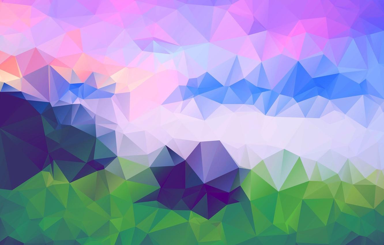 Фото обои Фон, текстуры, фоны, абстрактные