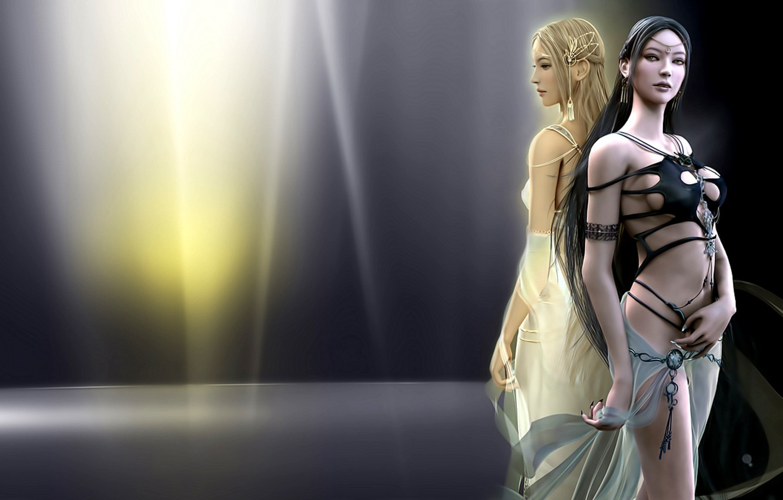 elfiiki-bogini-protivoborstvo-dvukh-bogi