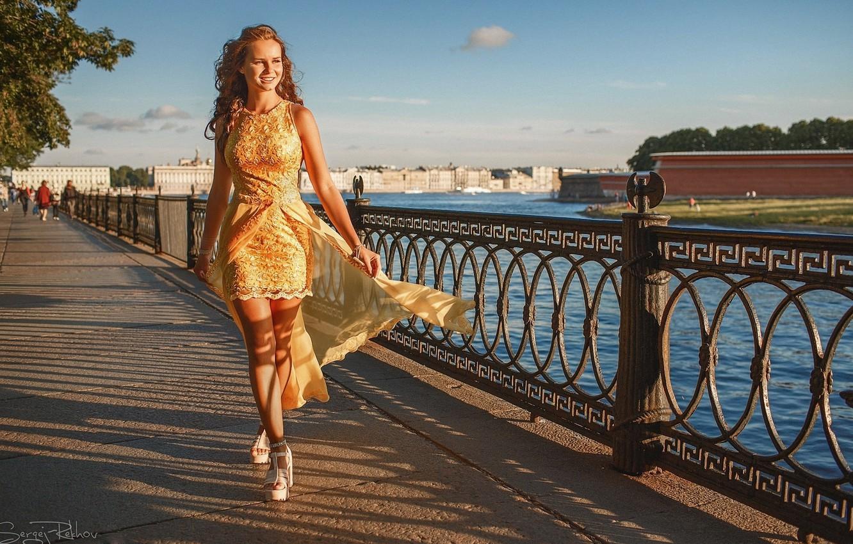 сравнению фотосессия по городу санкт петербург огромное