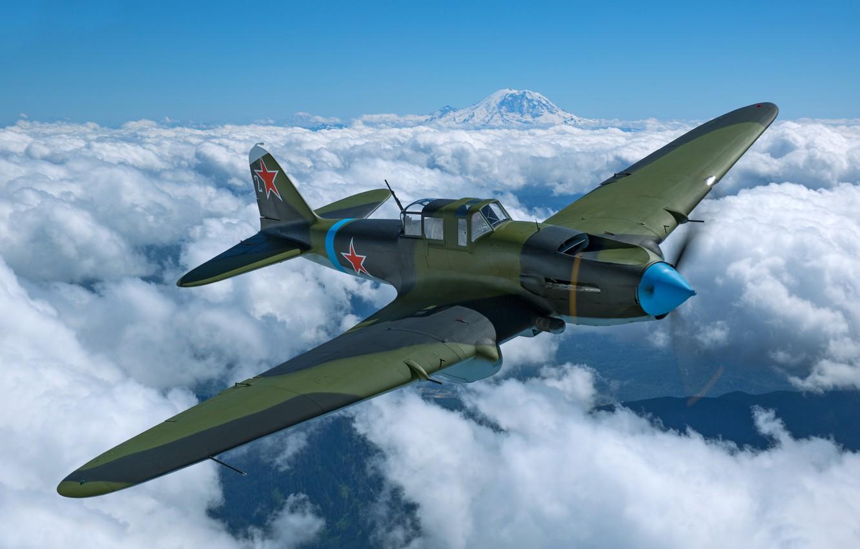 Лучшие самолеты второй мировой фото