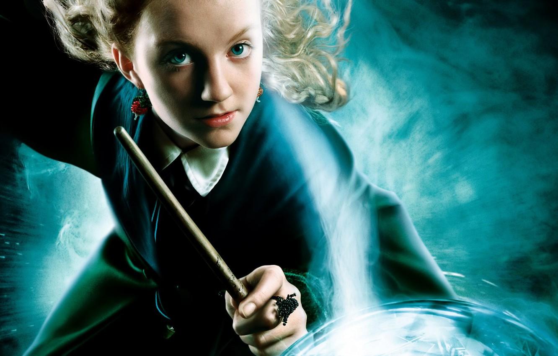 Фото обои волшебство, поттер, Hogwarts, гарри поттер, волшебная палочка, harry potter, Harry Potter and the Order of …