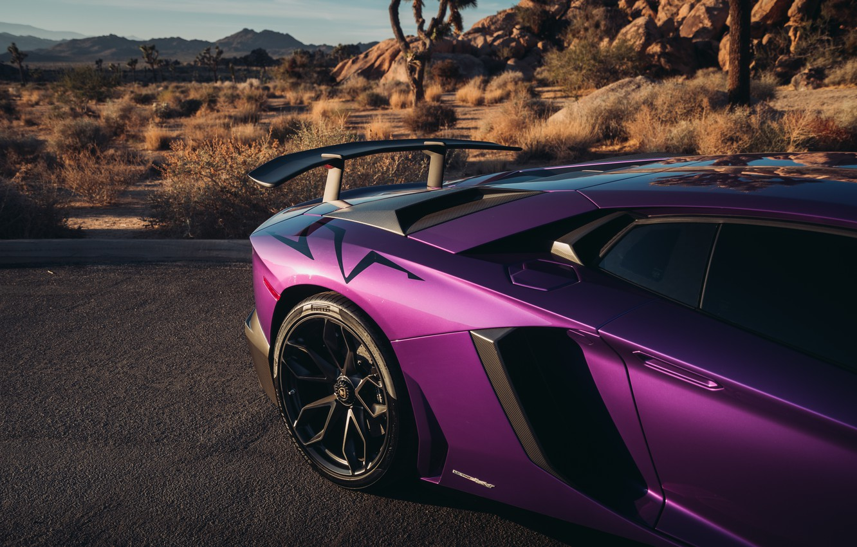 Обои sv, Lamborghini, lp750, 2. Автомобили foto 6
