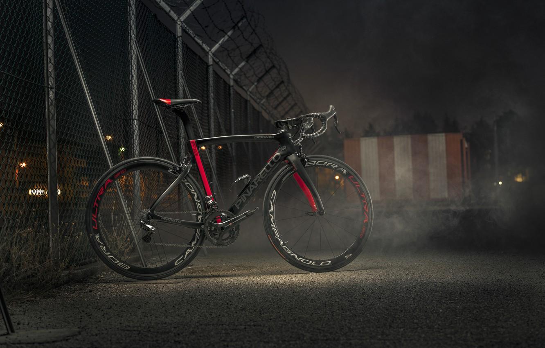 Фото обои велосипед, спорт, байк, bicycle, Carbon, Sport, шоссейный, Love on the Bike, Pinarello