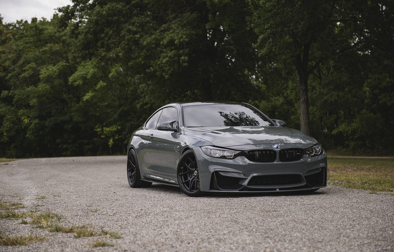 Фото обои BMW, F82, Lane, Sight, Nardo