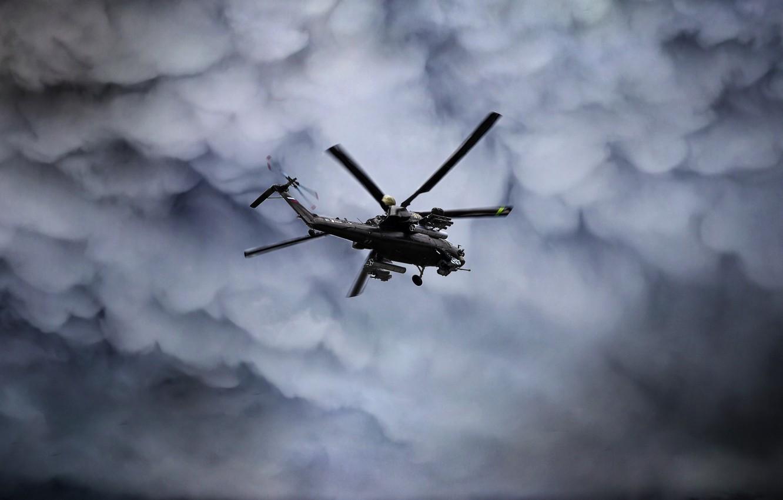 Обои ми-28, армия, Ми28Н, Ми28, ввс, россия, Миля, ввс россии, четыре, Ударный вертолёт, ми-28н, ми 28. Авиация foto 14
