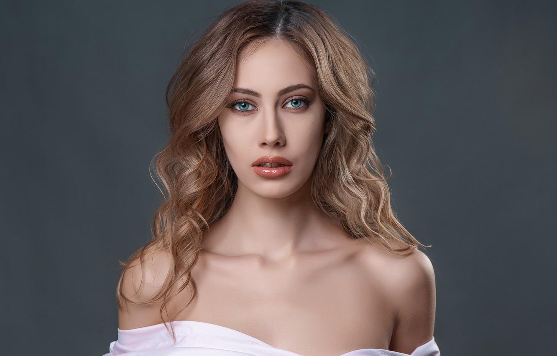 Aliyah Yi