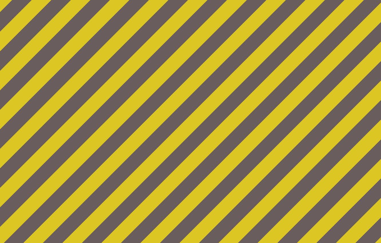 Фото обои цвета, линии, полосы, colors, stripes, lines