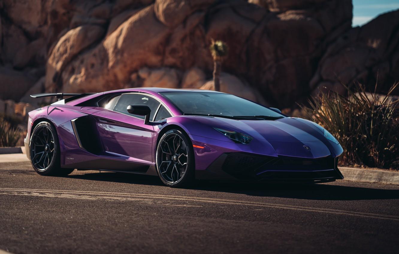 Обои sv, Lamborghini, lp750, 2. Автомобили foto 7