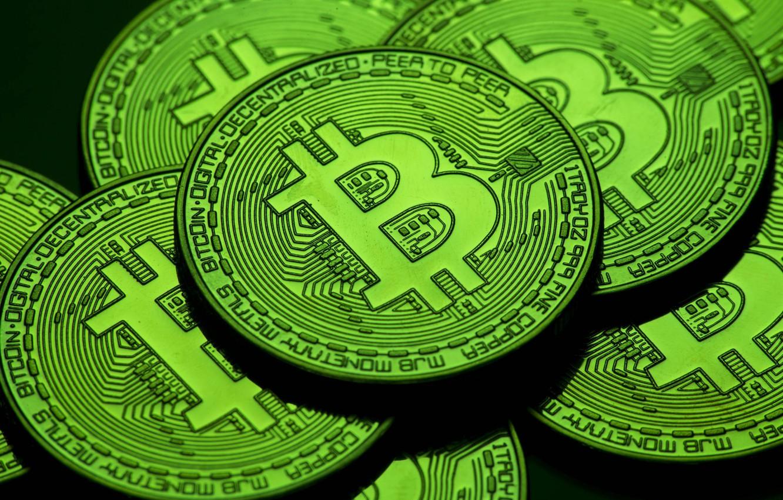 btc kereskedési nézet bitcoint költ