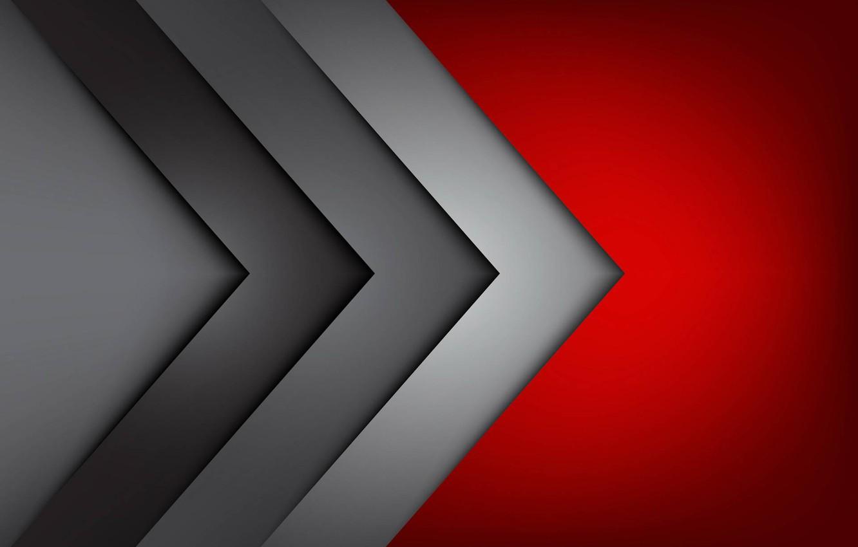 Фото обои линии, красный, полосы, фон, Минимализм, Андроид, геометрия, Текстура, квадрат