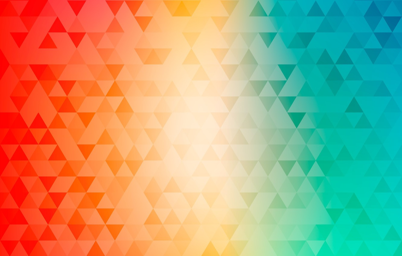Обои геометрия, background, Abstract, абстракция. Абстракции foto 10
