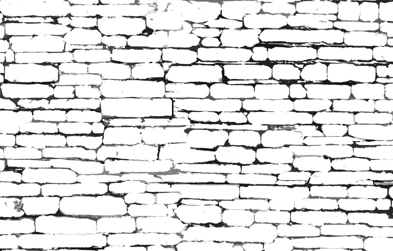 Фото обои texture walls, brick wall, wallline