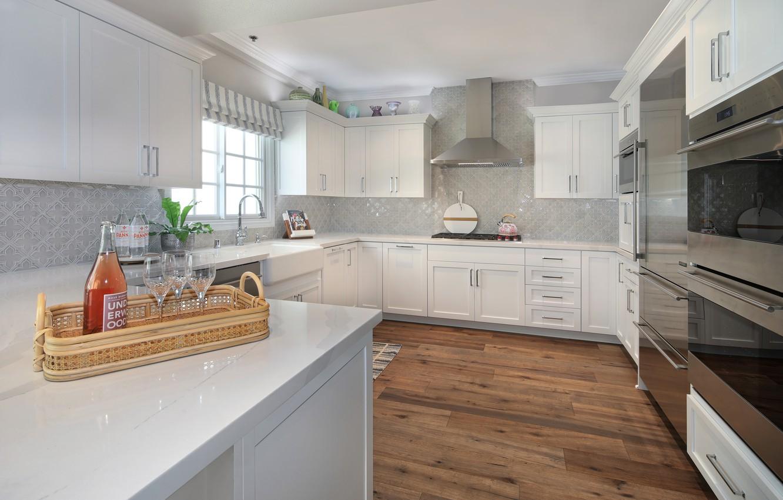 Фото обои фото, стол, кухня