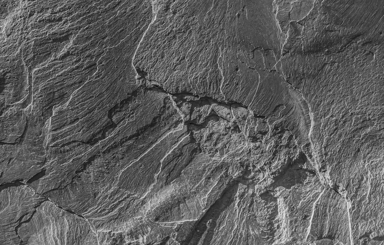 Фото обои серый, камень, текстура, сколы