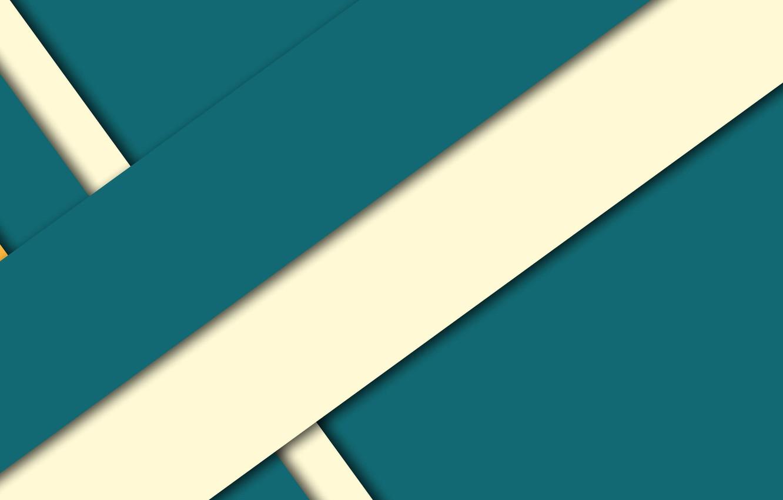 Обои абстракция, Color, геометрия, design. Абстракции foto 19