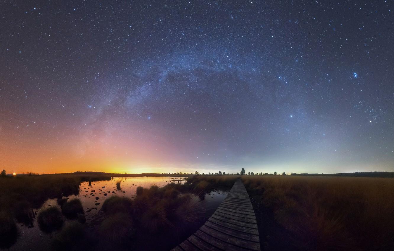 Пожалуйста звезды в небесах фото