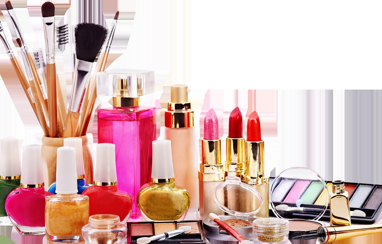 куплю парфюмерию косметику оптом