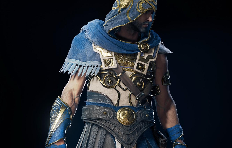 Фото обои game, Ubisoft, Assassin's Creed, Odyssey, Assassin's Creed Odyssey, Alexios, Athenian hero