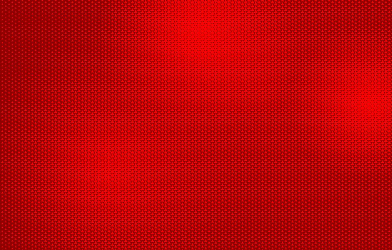 Фото обои красный, фон, стрелки, текстура