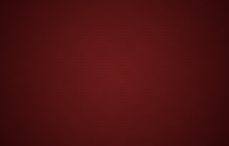 Фото обои фон, узоры, patterns, fon, deep red