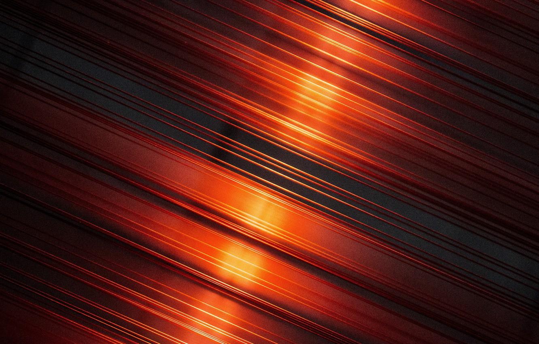 Фото обои полосы, фон, цвет, текстура