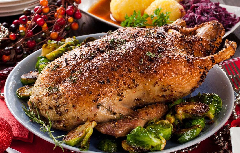 это гитлер, блюда из курицы гуся утки рецепты фото двадцать четыре