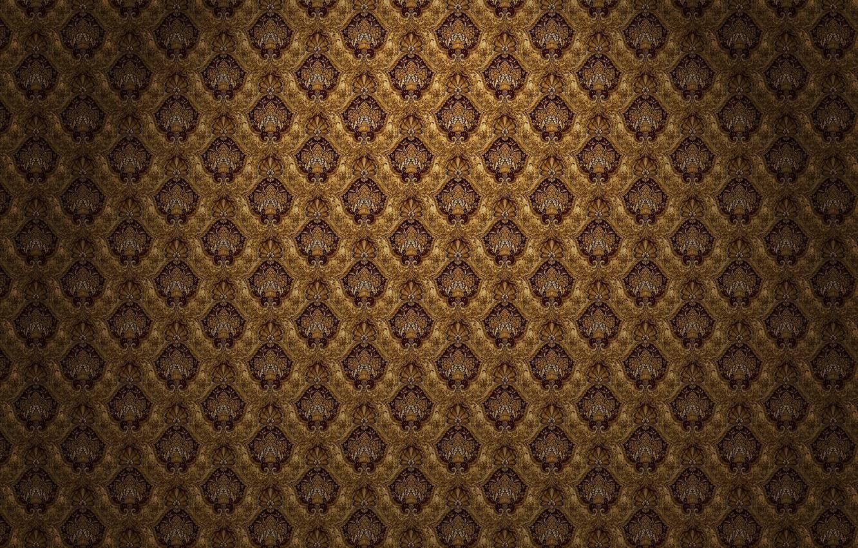 Фото обои фон, стена, узоры, wall, patterns, fon
