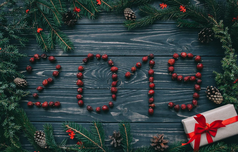 выбирая широкоформатные рождественские картинки с новым годом 2019 квартиры