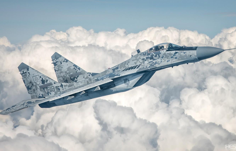Обои строй, HESJA Air-Art Photography, Учебно-тренировочный самолёт, ВВС Польши, дым, PZL-130 Orlik, звено, кокпит, pilot. Авиация foto 8