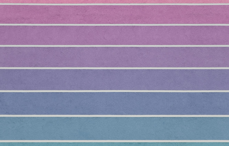 Фото обои цвета, линии, полосы, текстура, colorful, color texture