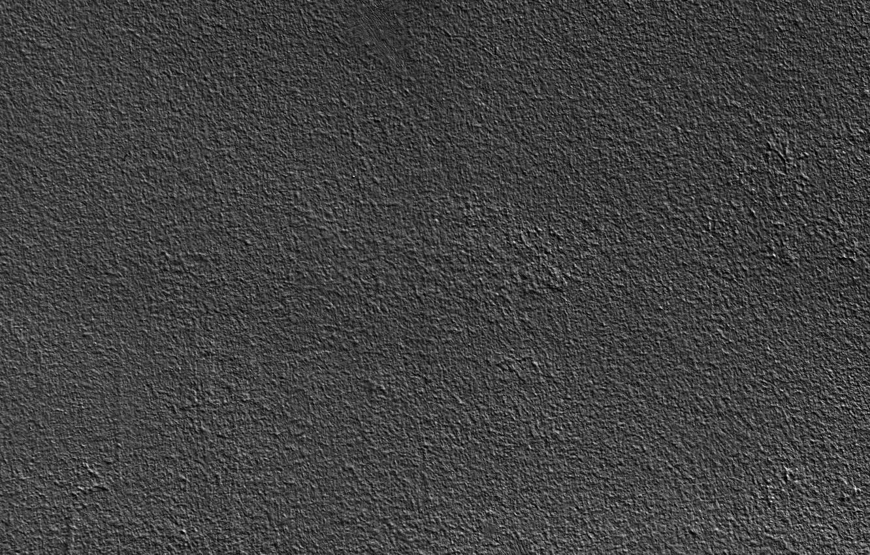 Фото обои поверхность, стена, текстура, серая, шероховатая