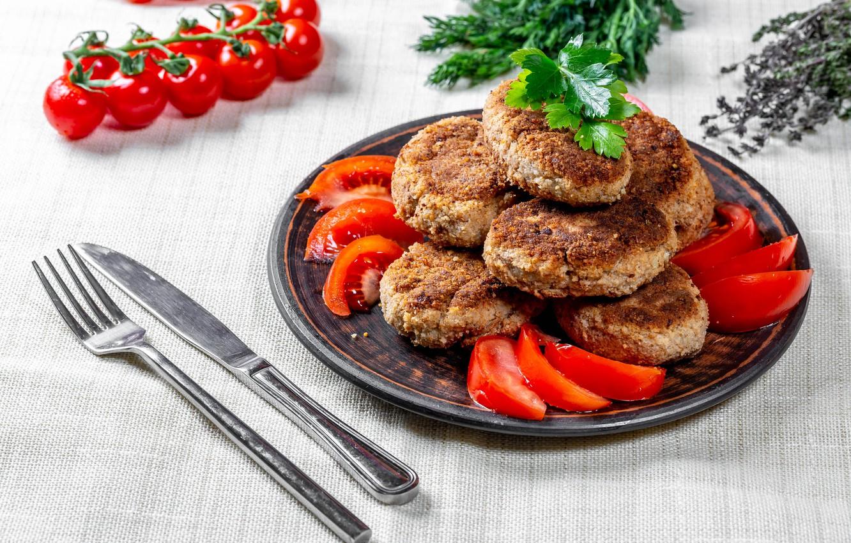 котлеты, фрикадельки, купить полуфабрикаты новосибирск, вкусный ужин, фермерские продукты новосибирск, купить натуральную еду, вкусная еда на дом, вкусная еда новосибирск