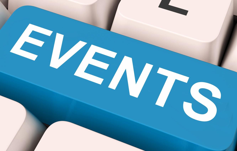 Фото обои кнопки, клавиатура, события, buttons, keyboard, events
