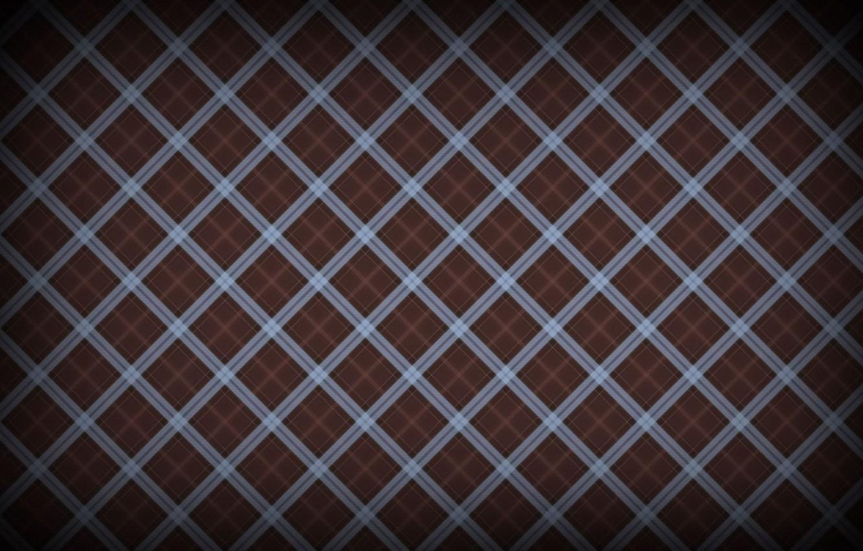 Фото обои линии, полоски, сетка, текстура, клетка, квадраты