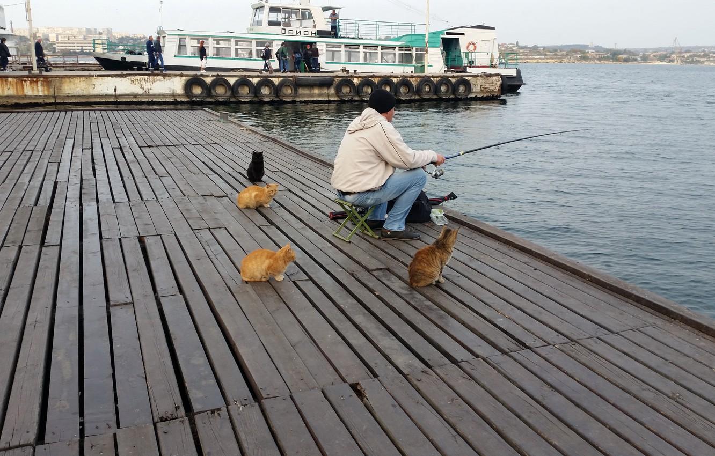 методы ожидание на рыбалке картинки больше