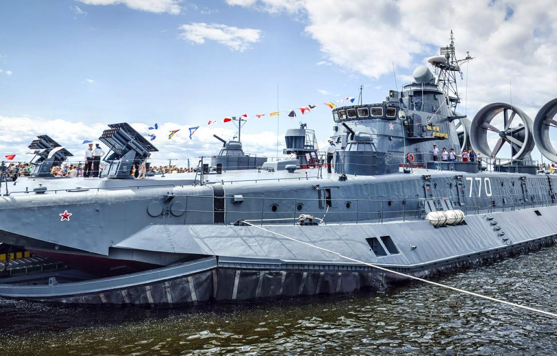Фото обои оружие, люди, звезда, корабль, армия