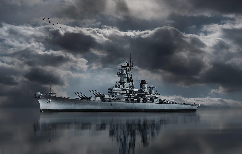 картинки на рабочий стол крейсер